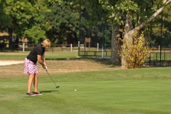 golf-klub-beograd-pro-am-17i18092012-45