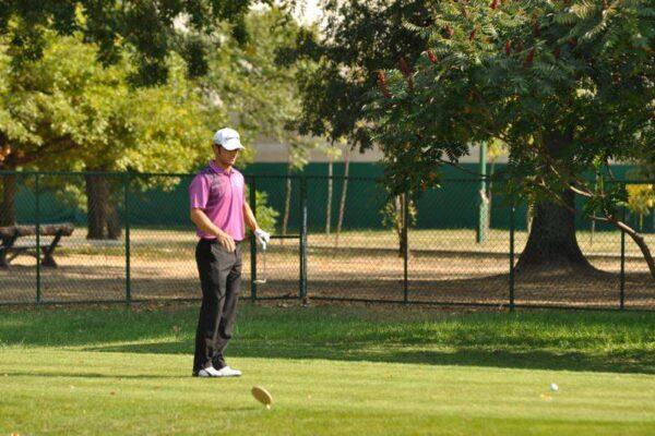 golf-klub-beograd-pro-am-17i18092012-46
