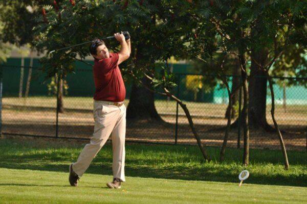 golf-klub-beograd-pro-am-17i18092012-47
