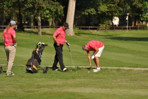 golf-klub-beograd-pro-am-17i18092012-48