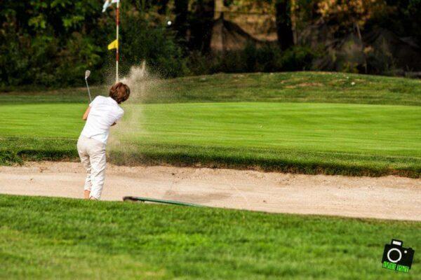 golf-klub-beograd-pro-am-17i18092012-49