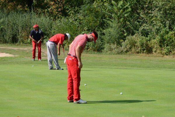 golf-klub-beograd-pro-am-17i18092012-5