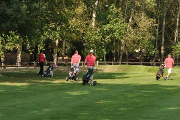 golf-klub-beograd-pro-am-17i18092012-50