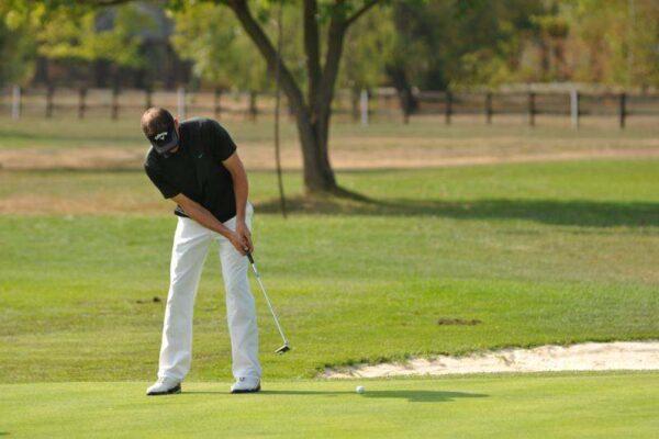 golf-klub-beograd-pro-am-17i18092012-52