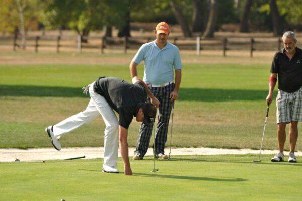 golf-klub-beograd-pro-am-17i18092012-53