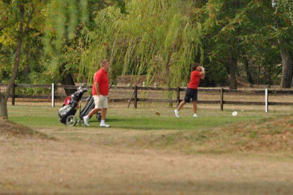 golf-klub-beograd-pro-am-17i18092012-54