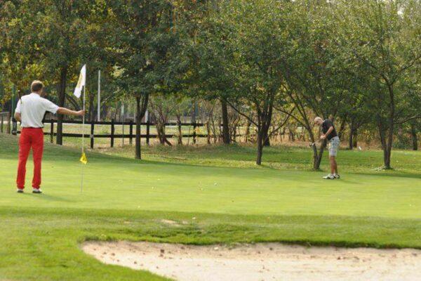 golf-klub-beograd-pro-am-17i18092012-55