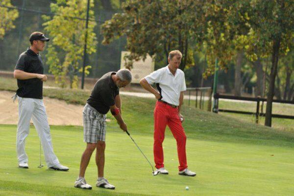golf-klub-beograd-pro-am-17i18092012-56