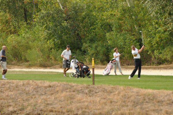 golf-klub-beograd-pro-am-17i18092012-57