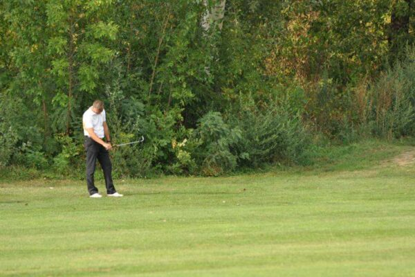 golf-klub-beograd-pro-am-17i18092012-58