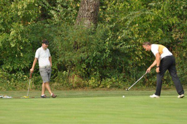 golf-klub-beograd-pro-am-17i18092012-61