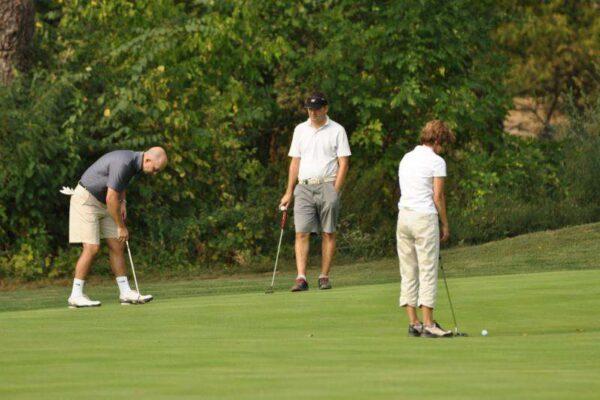 golf-klub-beograd-pro-am-17i18092012-62