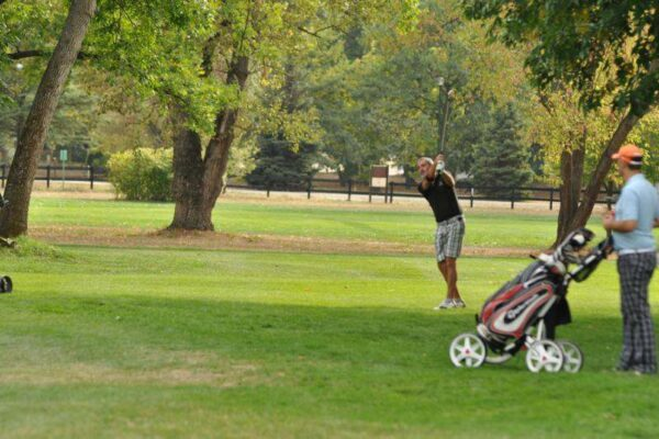 golf-klub-beograd-pro-am-17i18092012-63