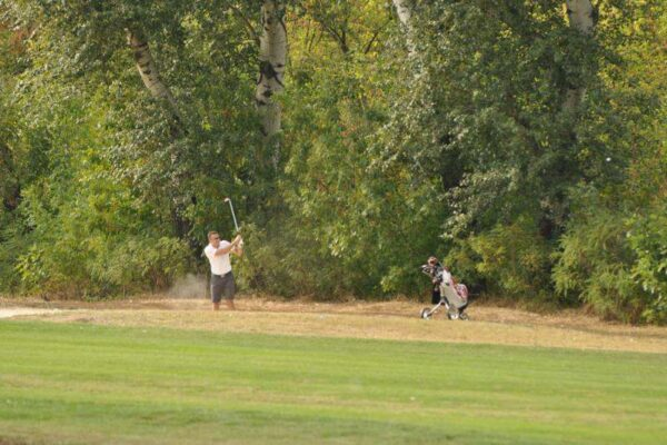 golf-klub-beograd-pro-am-17i18092012-64