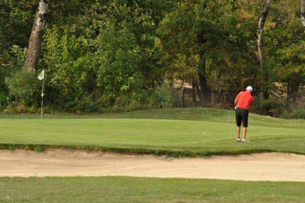 golf-klub-beograd-pro-am-17i18092012-65
