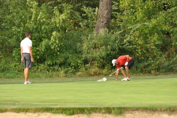 golf-klub-beograd-pro-am-17i18092012-66