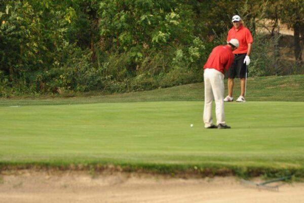 golf-klub-beograd-pro-am-17i18092012-67
