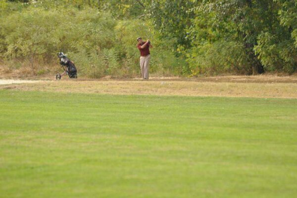 golf-klub-beograd-pro-am-17i18092012-68