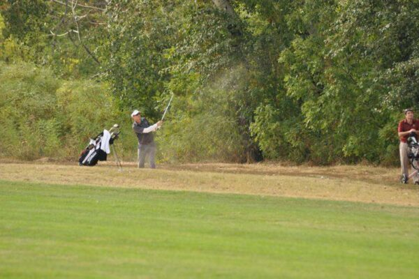 golf-klub-beograd-pro-am-17i18092012-69