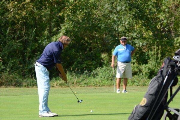 golf-klub-beograd-pro-am-17i18092012-7