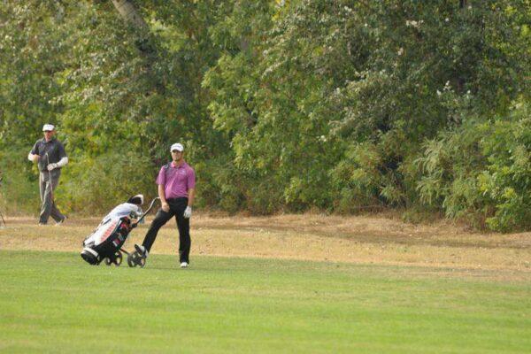 golf-klub-beograd-pro-am-17i18092012-70