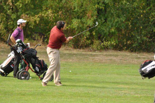 golf-klub-beograd-pro-am-17i18092012-72