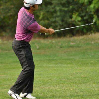 golf-klub-beograd-pro-am-17i18092012-73
