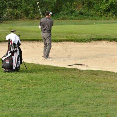 golf-klub-beograd-pro-am-17i18092012-74