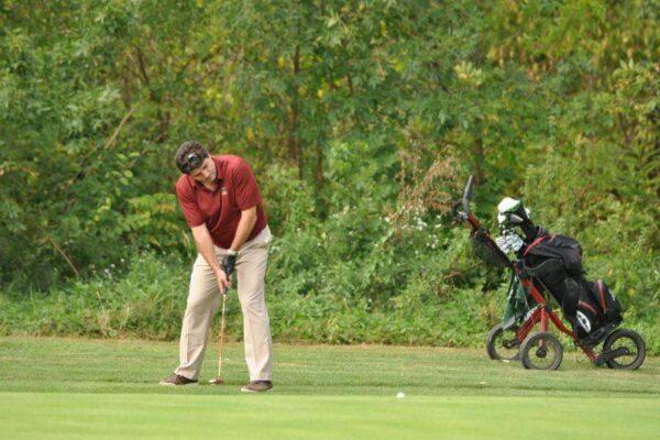 golf-klub-beograd-pro-am-17i18092012-75