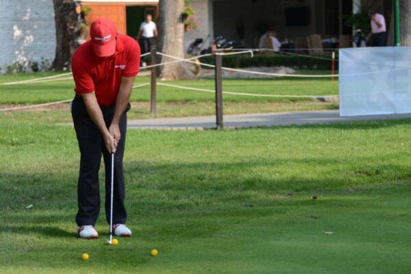 golf-klub-beograd-pro-am-17i18092012-76