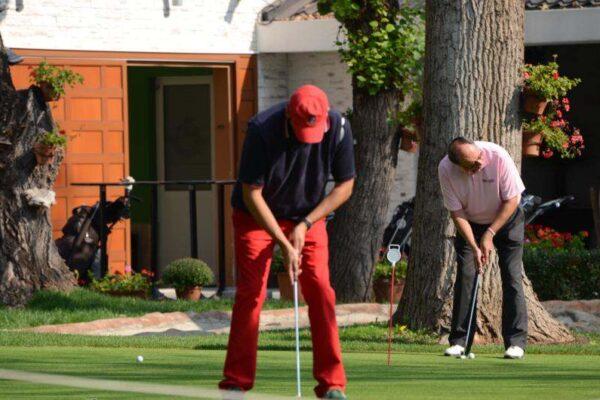 golf-klub-beograd-pro-am-17i18092012-77