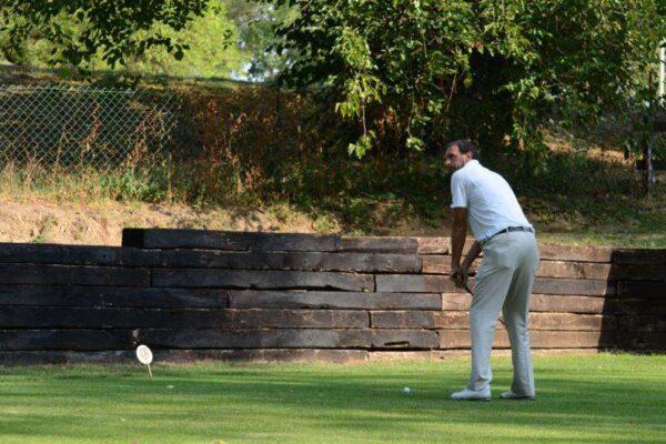 golf-klub-beograd-pro-am-17i18092012-78