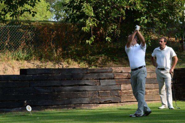 golf-klub-beograd-pro-am-17i18092012-79