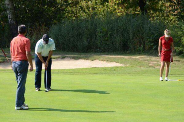 golf-klub-beograd-pro-am-17i18092012-8