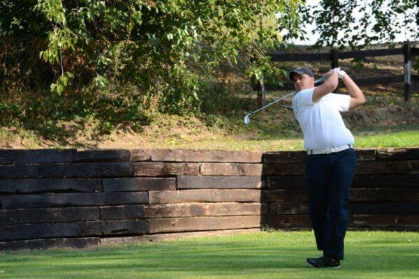 golf-klub-beograd-pro-am-17i18092012-81