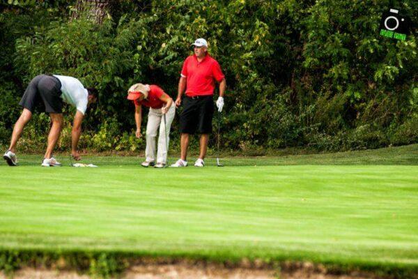 golf-klub-beograd-pro-am-17i18092012-82
