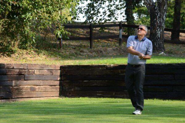 golf-klub-beograd-pro-am-17i18092012-83