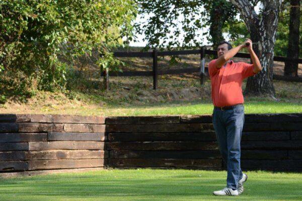 golf-klub-beograd-pro-am-17i18092012-84