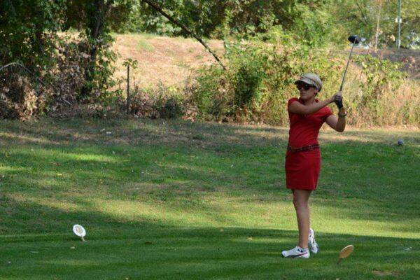 golf-klub-beograd-pro-am-17i18092012-85
