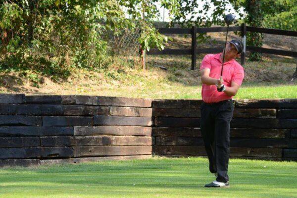 golf-klub-beograd-pro-am-17i18092012-86