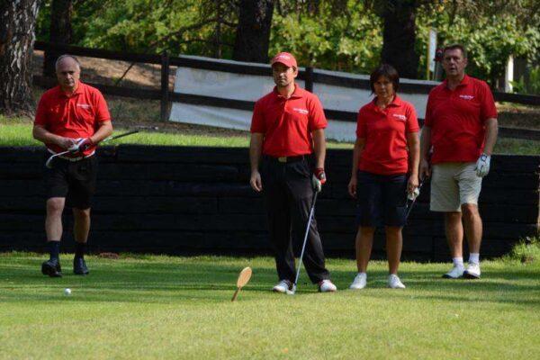 golf-klub-beograd-pro-am-17i18092012-87