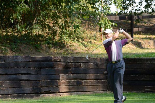 golf-klub-beograd-pro-am-17i18092012-89
