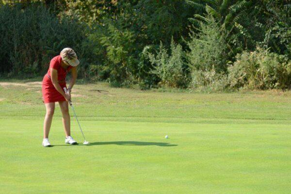 golf-klub-beograd-pro-am-17i18092012-9