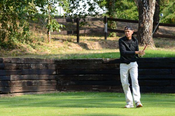 golf-klub-beograd-pro-am-17i18092012-90