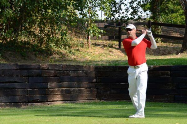 golf-klub-beograd-pro-am-17i18092012-91