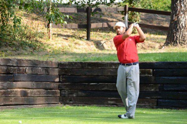 golf-klub-beograd-pro-am-17i18092012-92