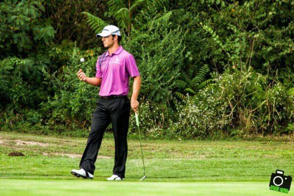 golf-klub-beograd-pro-am-17i18092012-93