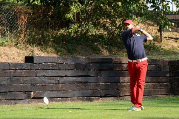golf-klub-beograd-pro-am-17i18092012-96