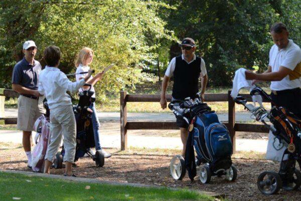 golf-klub-beograd-pro-am-17i18092012-97