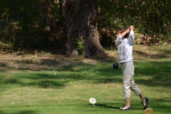 golf-klub-beograd-pro-am-17i18092012-99